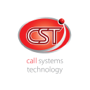 Call Systems Technology logo icon