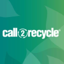 Call2Recycle, Inc. - Send cold emails to Call2Recycle, Inc.