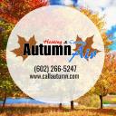 Autumn Air Heating & Cooling LLC logo