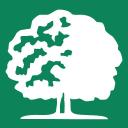 The Callaway Bank logo icon
