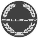 Callaway Cars logo icon