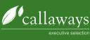 Callaways logo icon