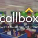 Callbox Malaysia - Send cold emails to Callbox Malaysia