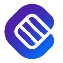 Call Cabinet logo icon