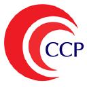 Call Center Plus logo icon