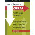 Call Center Today logo