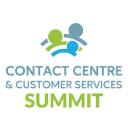 callcentresummit.co.uk logo icon