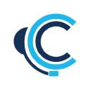 Call Criteria logo icon