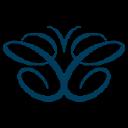 Calleija logo icon