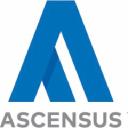 Callery logo icon