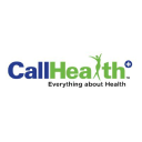 Call Health logo icon