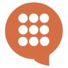 CallHub logo