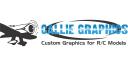 Callie Graphics logo