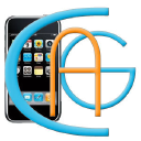 Calling All Geeks logo icon