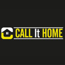 Call It Home logo icon