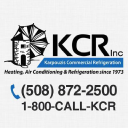 Call Kcr Inc logo icon
