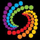 Callmark logo icon