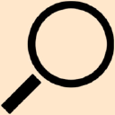 callmylostphone.com logo icon