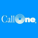 Logo CallOne GmbH