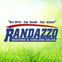 Randazzo logo icon