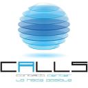 Centro de Atención Telefónica Logo