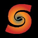 Sierra Group logo icon