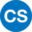 Callsource logo
