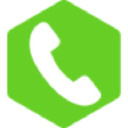 Call Tracking Pro