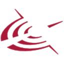 Callware Technologies logo icon