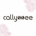Callyssee logo icon