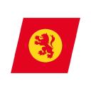Caledonian MacBrayne - Send cold emails to Caledonian MacBrayne