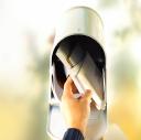 Calmark Group logo icon