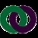 Calmlock logo