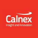 Calnex Solutions on Elioplus