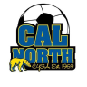 California Youth Soccer Association logo