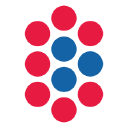 Caloris logo icon