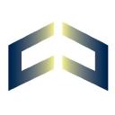 Cal Pac Capital logo icon