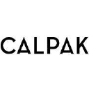 Backpacks logo icon