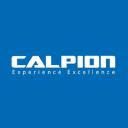 Calpion Logo