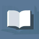 Cal Poly Federal Credit Union logo icon