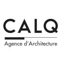 Calq logo icon