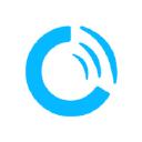 Calrec logo icon