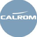 Calrom logo icon