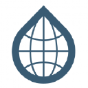 Calsep logo icon