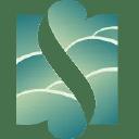 California Sinus Centers logo