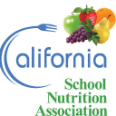 Cal Sna logo icon