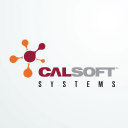 Calsoft Systems on Elioplus