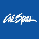 Platinum™ Spas logo icon