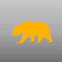 California Strategies, Llc logo icon