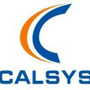 CalSys